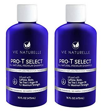vie-naturelle-shampoo