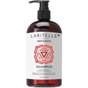 laritelle-shampoo