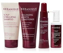 keranique-system-hairloss