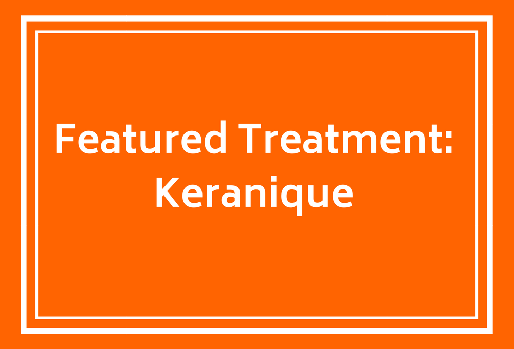 Hairlossly-keranique-hair-regrowth