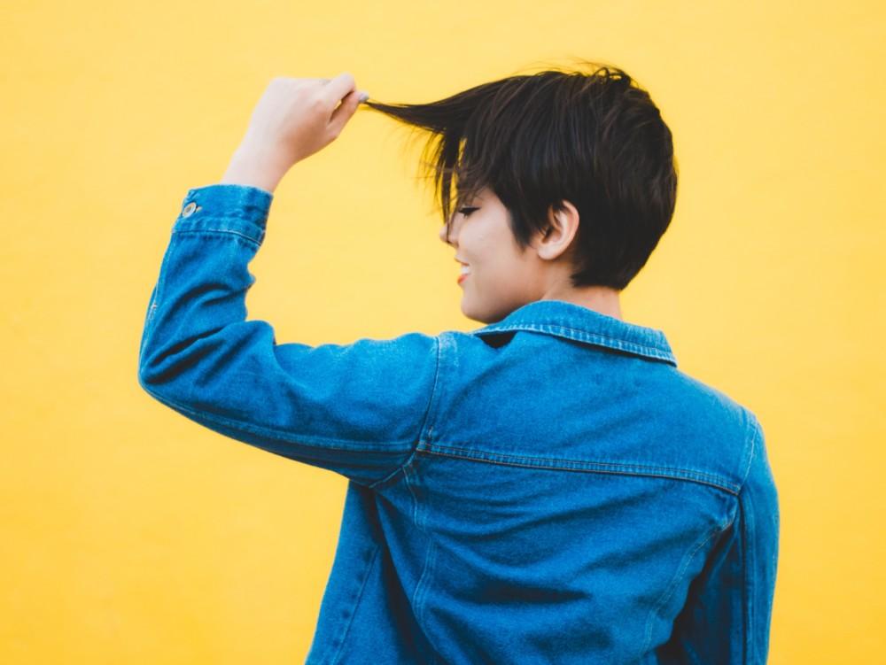 signs-of-hair-loss