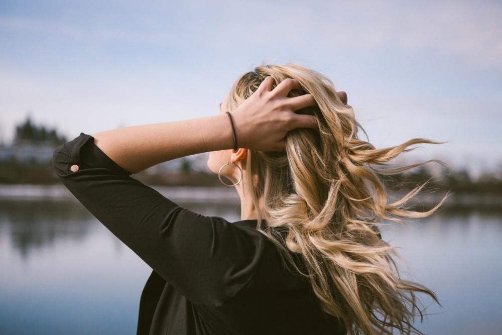 dht-blockers-hair-regrowth