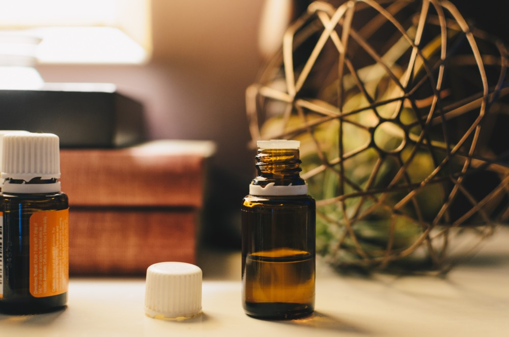 hair-growth-essential-oil