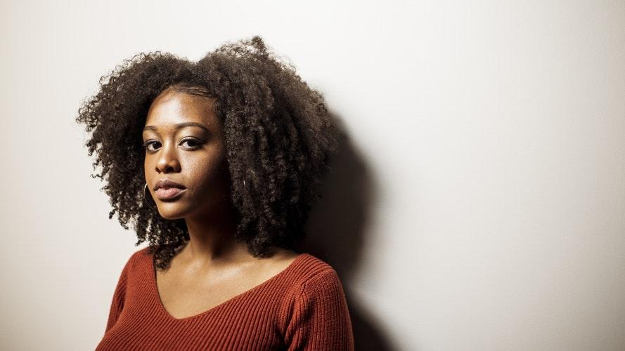 Formaldehyde hair loss | How formaldehyde damaging your health & hair