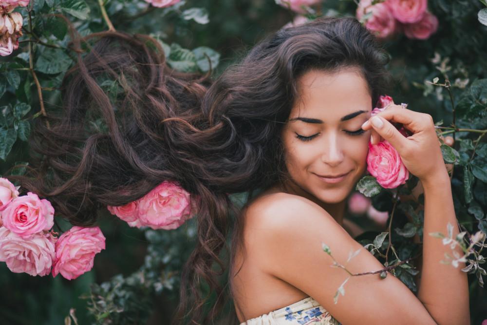Provillus Hair Growth Treatment For Men Women Provillus For