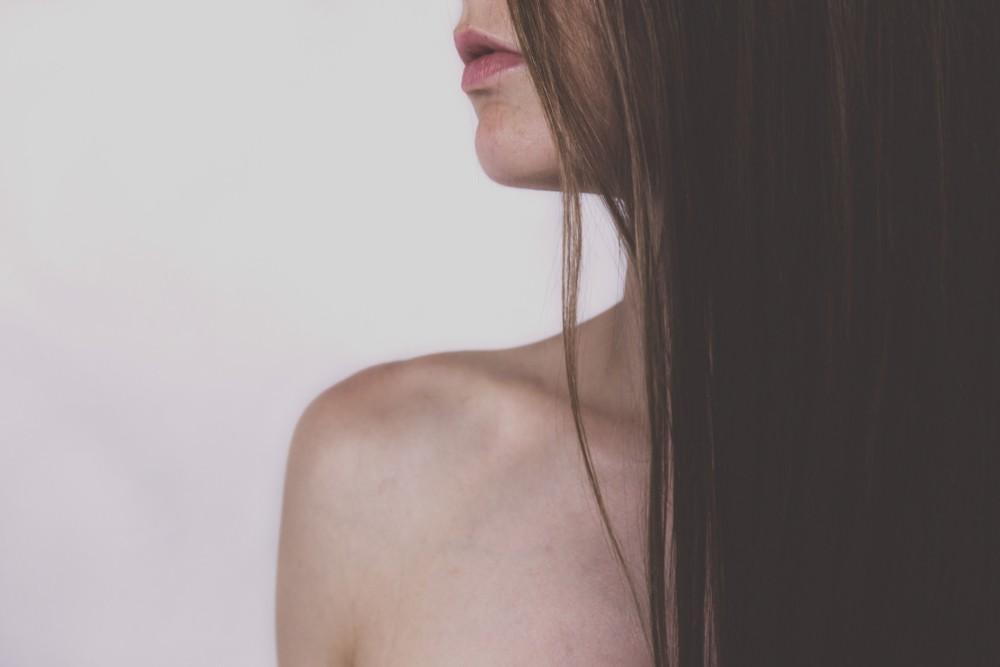 Keratin Treatment for Hair Loss