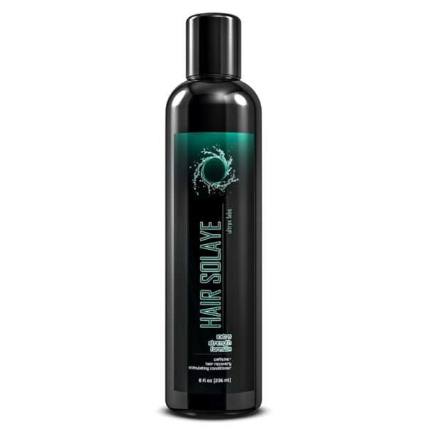 Ultrax Labs Hair Surge