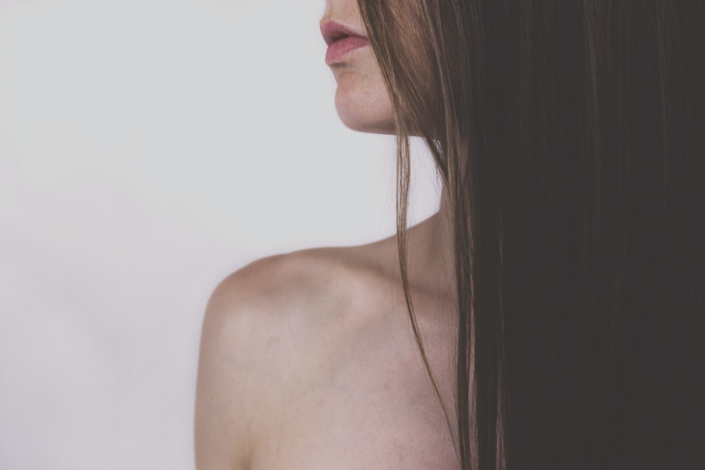 Menopause And Hormone Imbalances Hair Loss