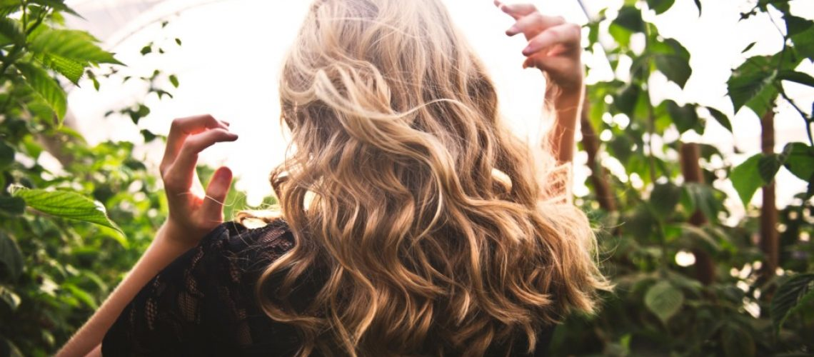 Best Products for Hair Growth and Thickness